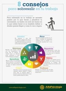 8-consejos-sobresalir-trabajo-infografia