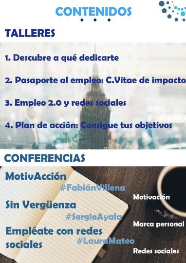 Objetivo Empleo cartel.jpg