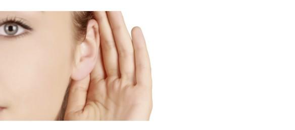 aprender-a-escuchar